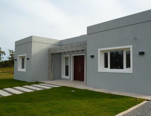 casa en venta en verde mora