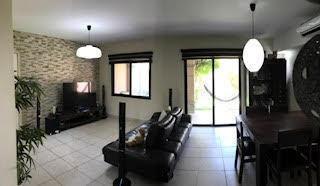 casa en venta en versalles 19-9408hel