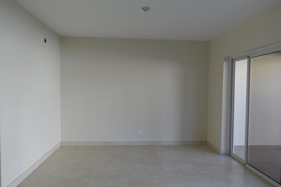 casa en venta en versalles 20-6081 emb