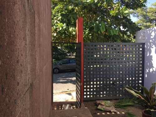 casa en venta en vía láctea residencial santa gertrudis, colima