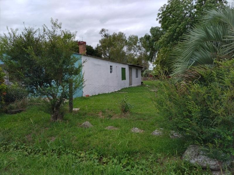 casa en venta en villa 18 de julio(detonó rocha)