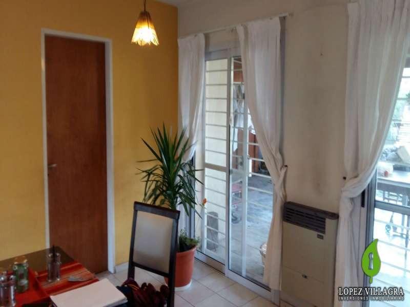 casa en venta en villa allende - zona norte cba.