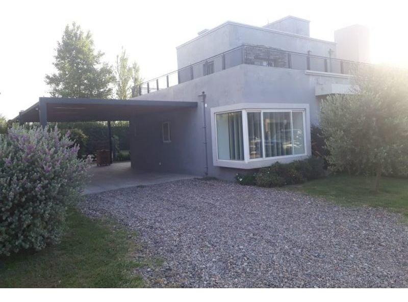 casa en venta en villa antonio