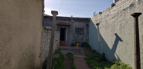 casa en venta  en villa ballester