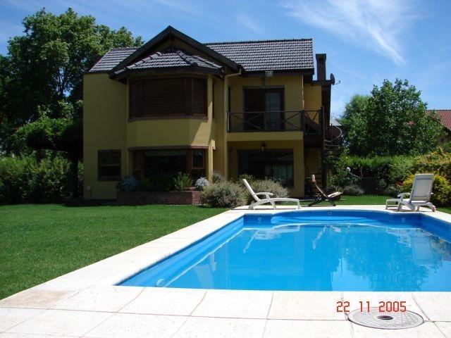 casa en venta en villa bertha