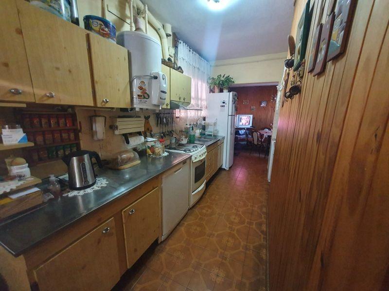 casa en venta en villa cabrera