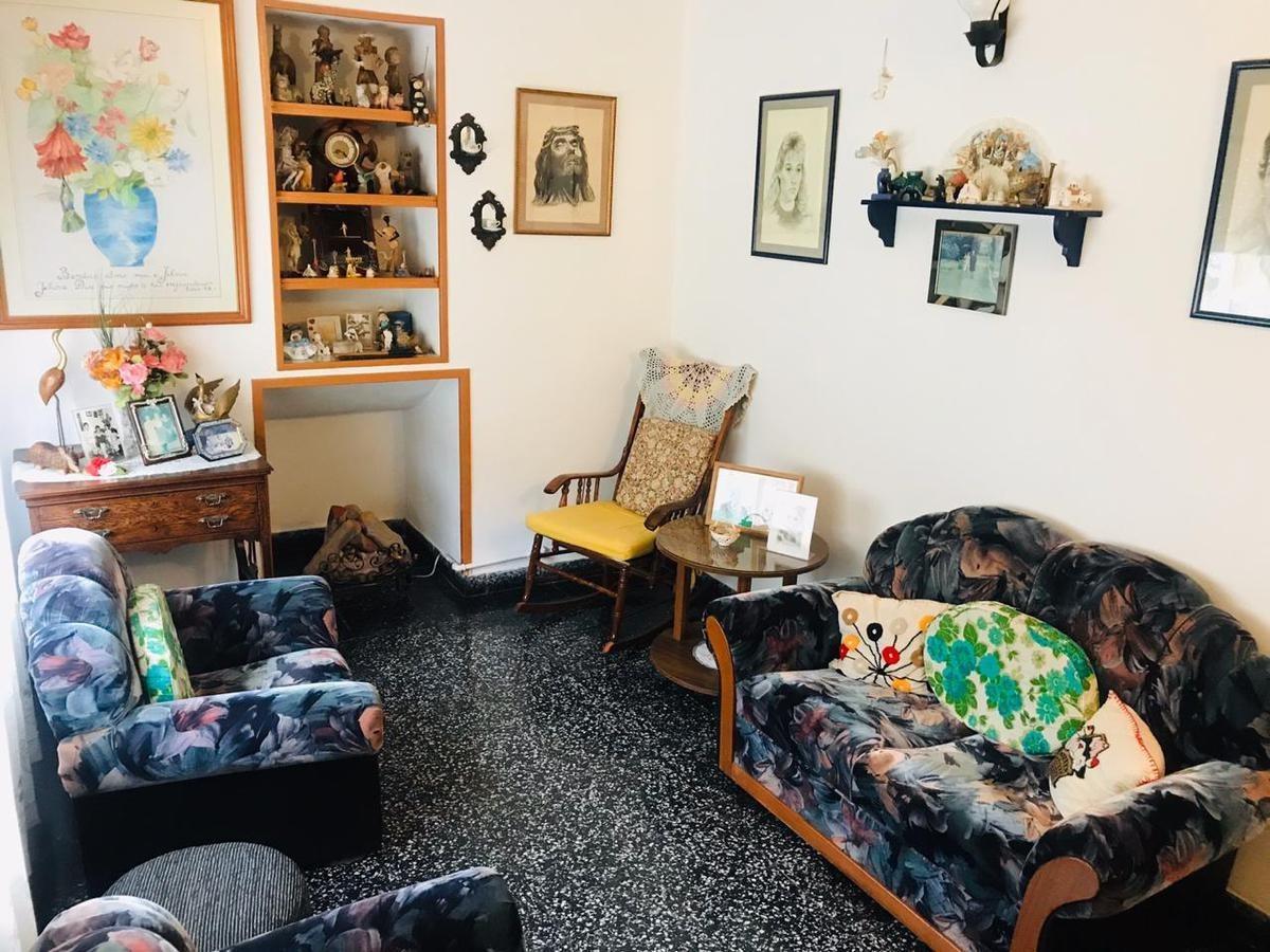 casa  en venta en villa carlos paz