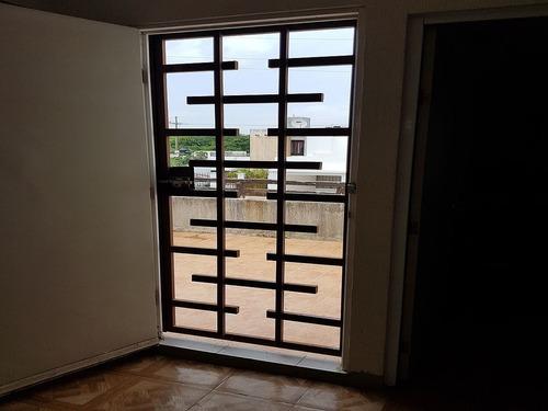 casa en venta en villa clara cancun q.roo folio ccv-100