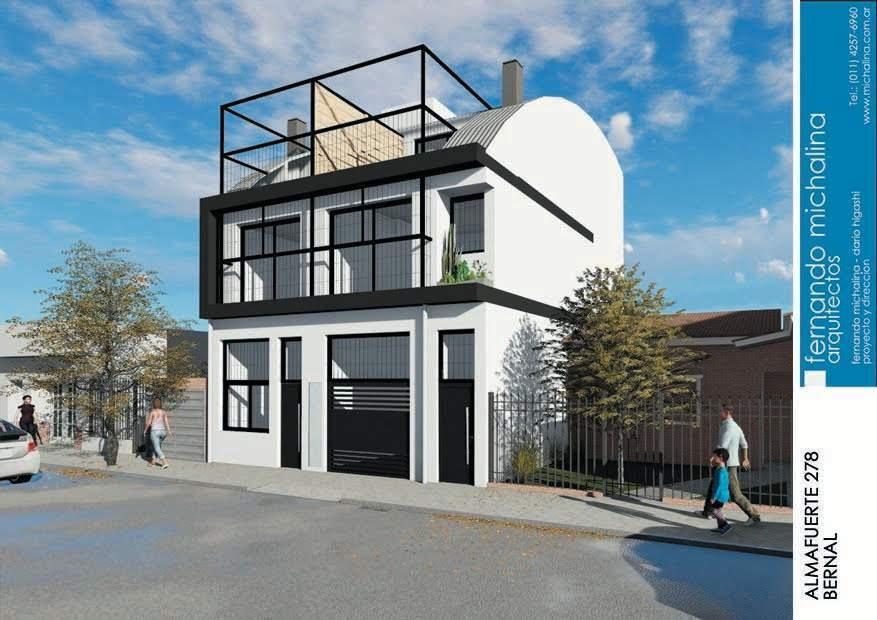casa en venta en villa cramer
