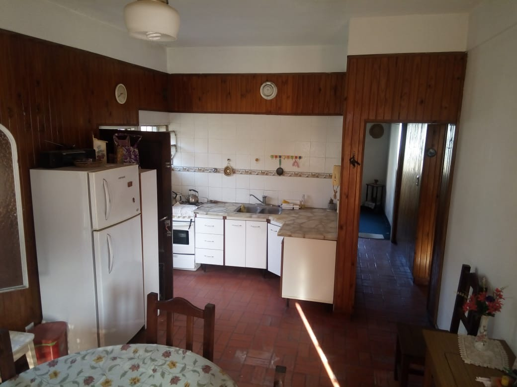 casa en venta  en villa de mayo