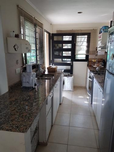 casa en venta en villa del plata   60 bis e/11 y diag.74