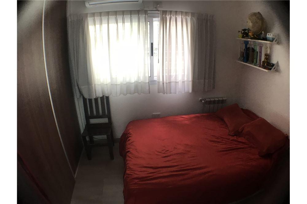 casa en venta en villa elisa 3 dormitorios