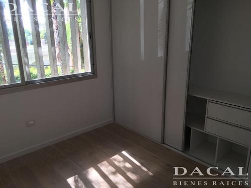 casa en venta en  villa elisa calle 13 e/ 420 y 421 dacal bienes raices