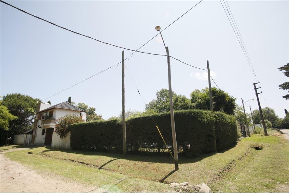 casa en venta en villa elisa de 3 dormitorios