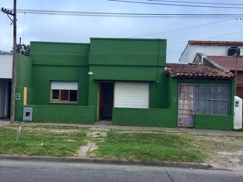 casa en venta en villa elvira