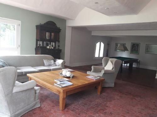 casa en venta  en villa flaubert