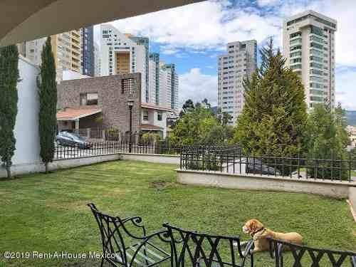 casa en venta en villa florence, huixquilucan, rah-mx-20-226