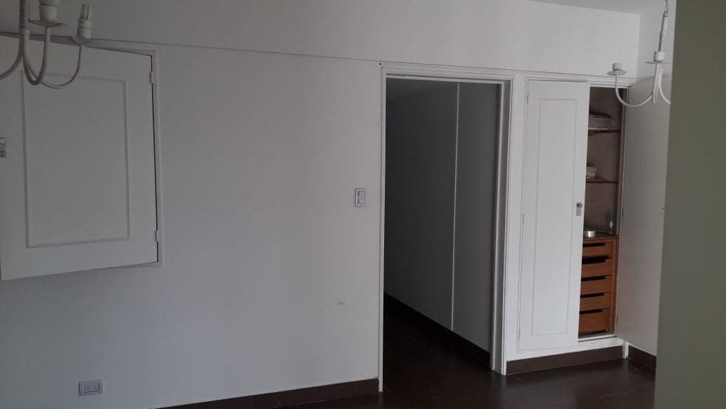 casa en venta en villa general mitre