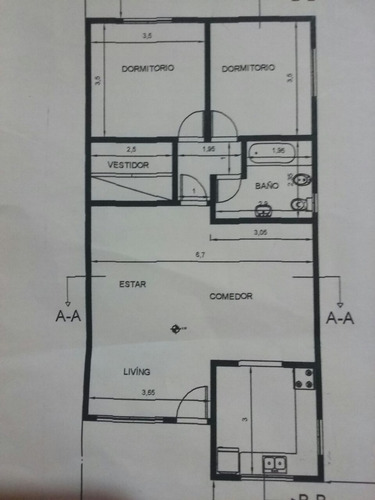 casa en venta  en villa lãa