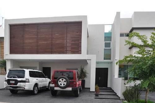 casa en venta en villa la cima zapopan