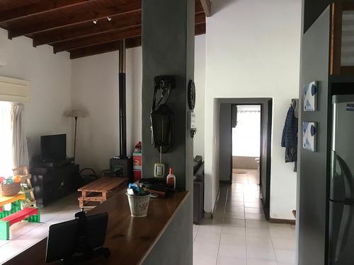 casa en venta  en villa lia