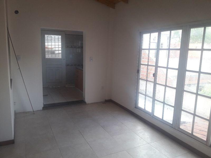 casa en venta en villa libertad