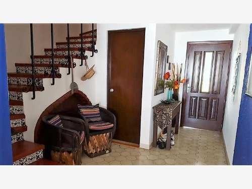 casa en venta en villa los cerritos, mazatlán