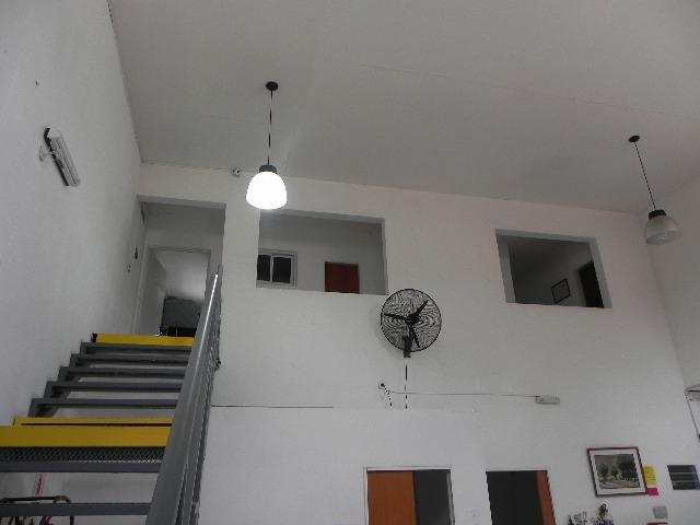 casa en venta  en villa luzuriaga