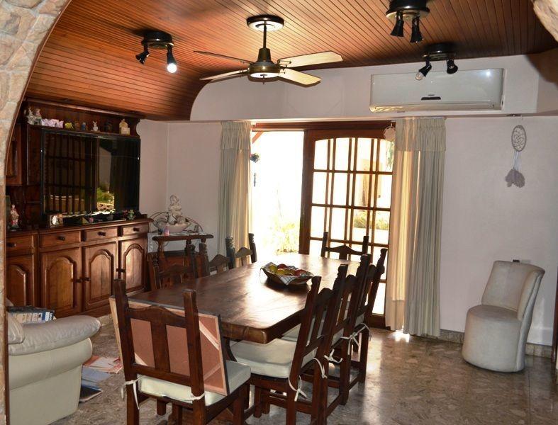 casa en venta en villa madero