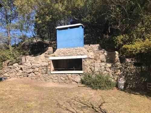casa en venta en villa magdalena