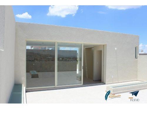 casa en venta en villa magna $3,750,000