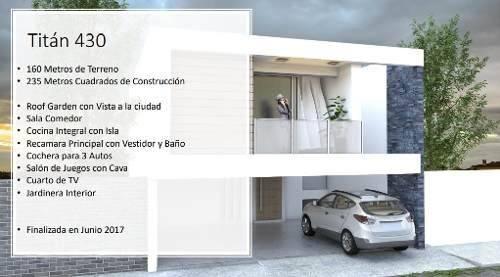 casa en venta en villa magna.