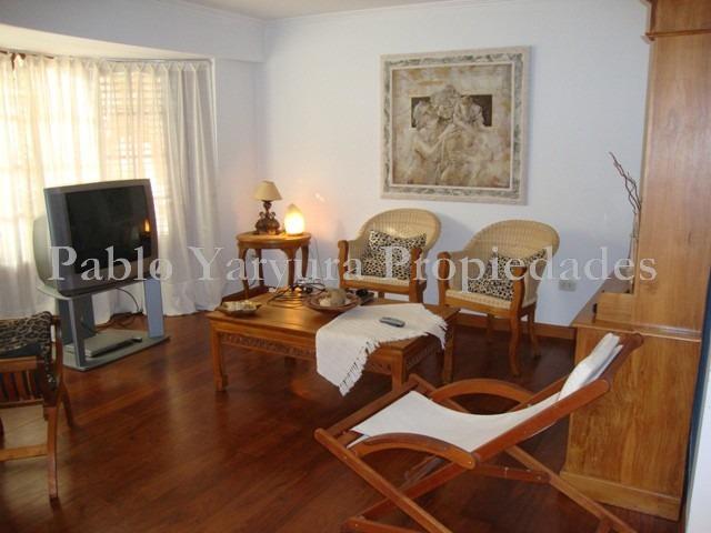 casa en venta en villa monteagudo