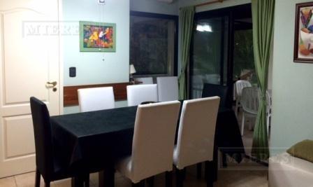 casa en venta en villa olivos