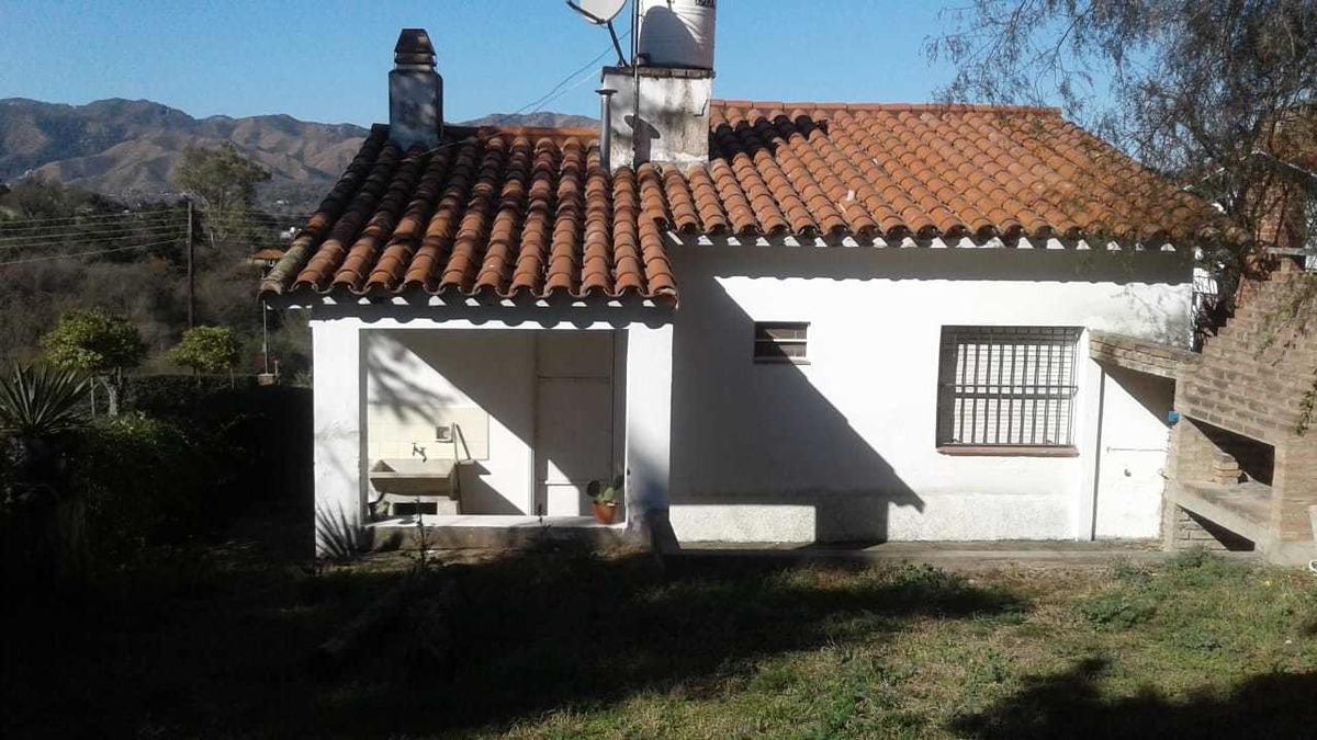 casa en venta en villa parque siquiman - oportunidad!
