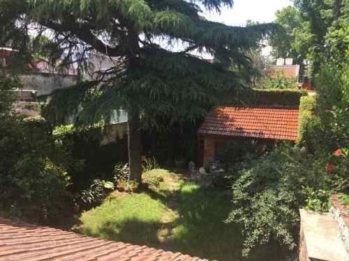 casa en venta en villa pueyrredã³n