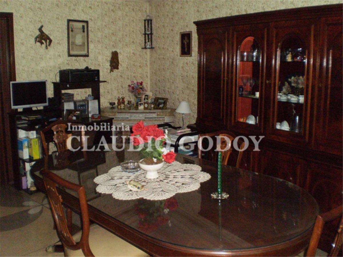 casa en venta en villa tesei
