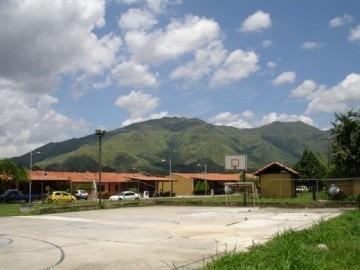 casa en venta en villa tiziana, san diego, carabobo,18-60030
