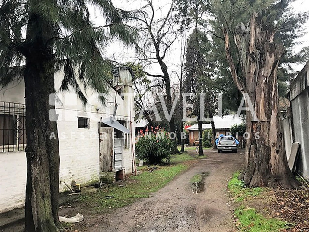 casa en venta en villa udaondo