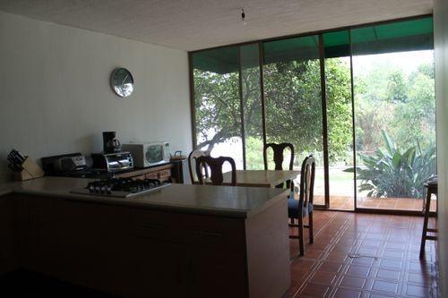 casa en venta en villa universitaria
