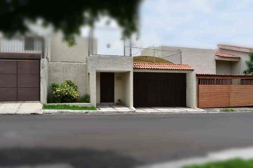 casa en venta en villa universitaria, zapopan