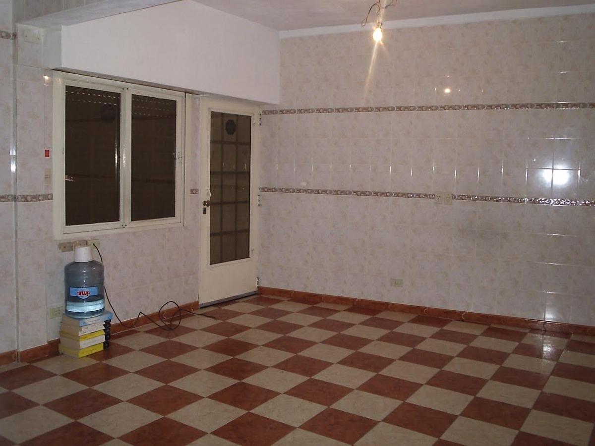 casa en venta  en villa urquiza