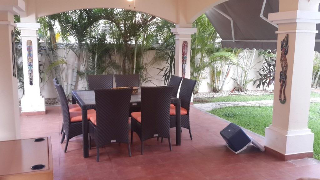 casa en venta en villa valencia (id 10313)