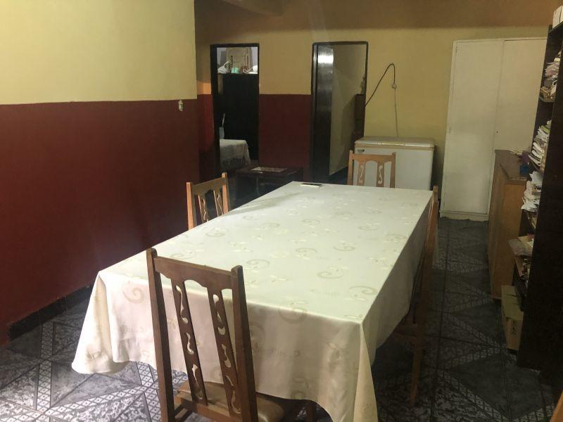 casa en venta en villa vatteone