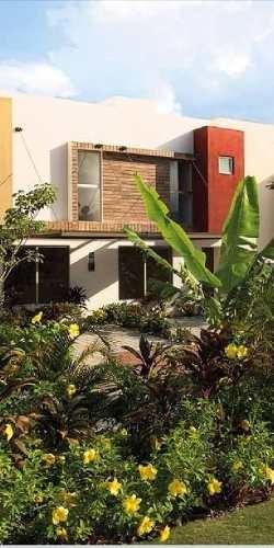 casa en venta en villahermosa altozano