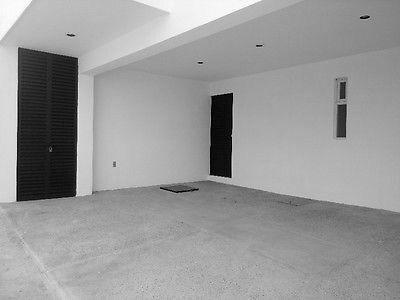 casa en venta en villamagna 1a etapa, san luis potosi