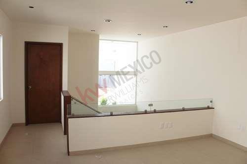 casa en venta en villamagna  excelente oportunidad!!!
