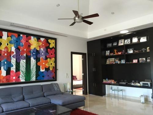 casa en venta en villamontaña segundo sector