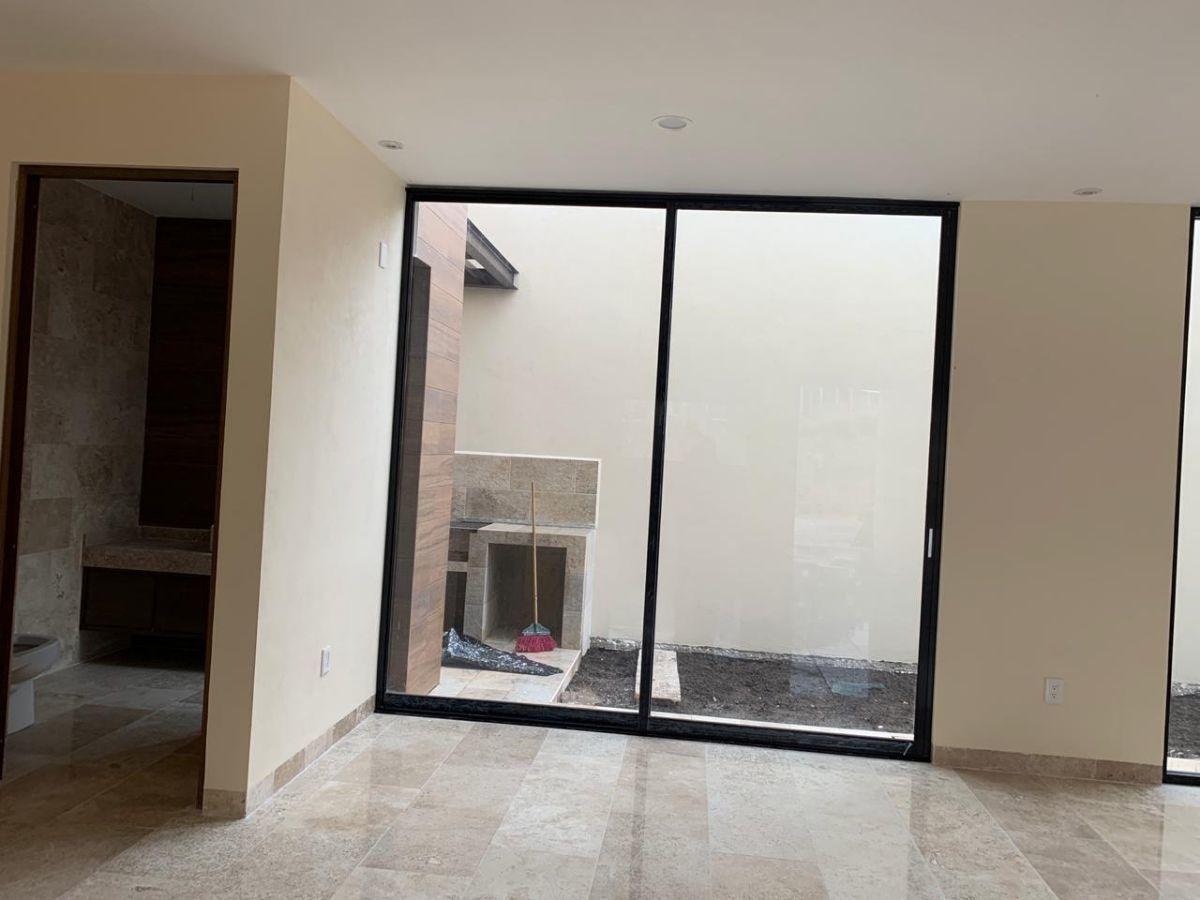 casa en venta en villandares 3 recs c/baño y vestidor, jardin con asador, etc.