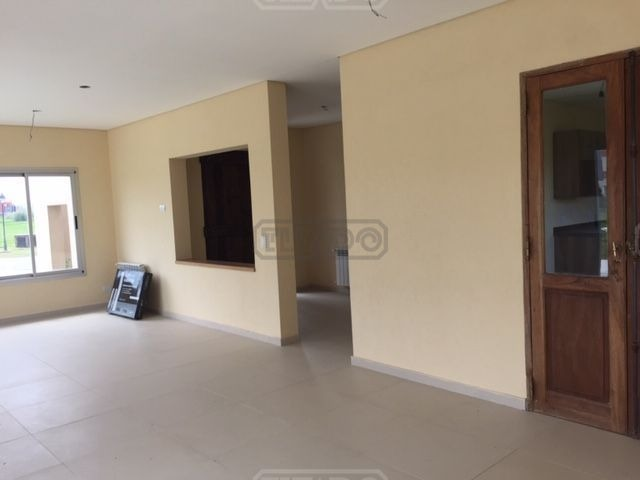 casa en venta en villanueva